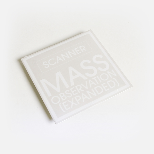 Scanner massexpanded 01