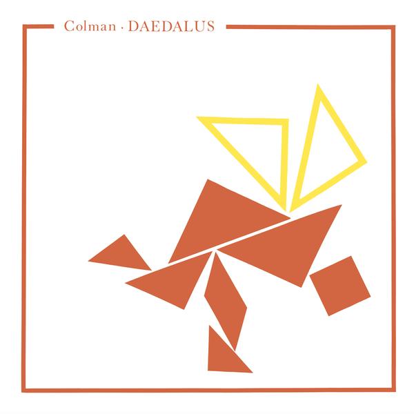 Colman daedalus