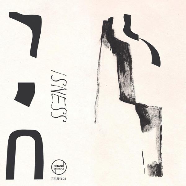 192641201172