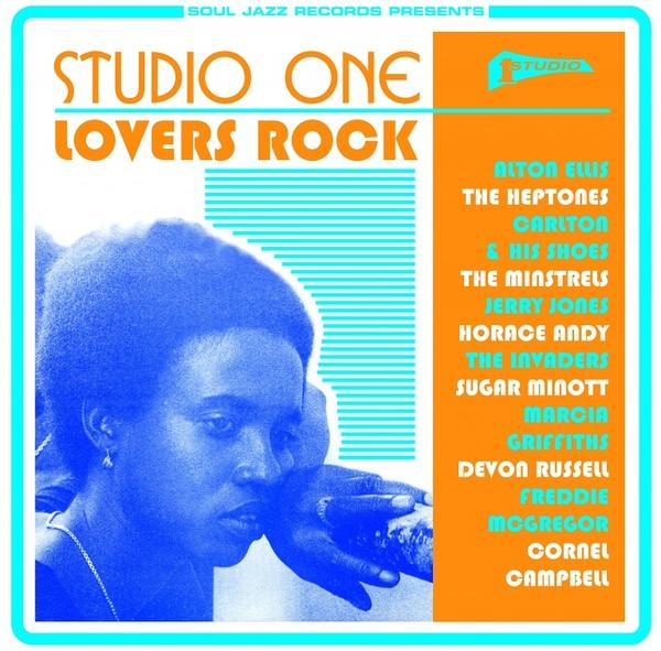 Sjr lp422 st1 lovers rock 2