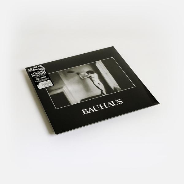 Bauhaus f