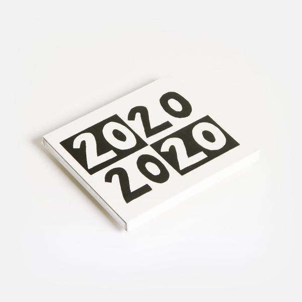 2020 cd f