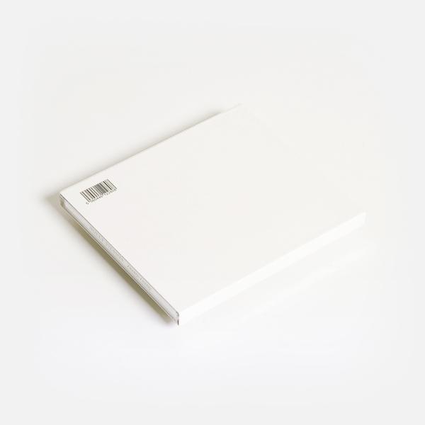 2020 cd b