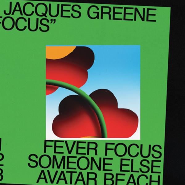 Jacquesgreene focus