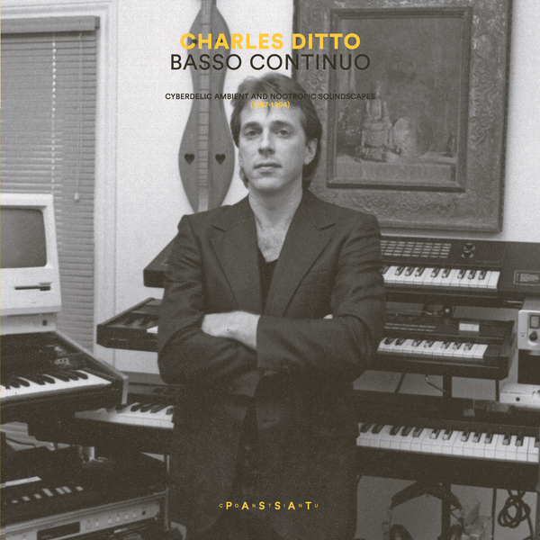 Pc002 cover