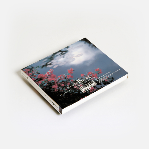 Hbudd cd b