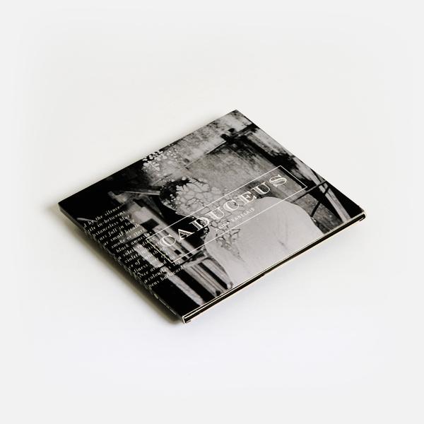Akira cd f