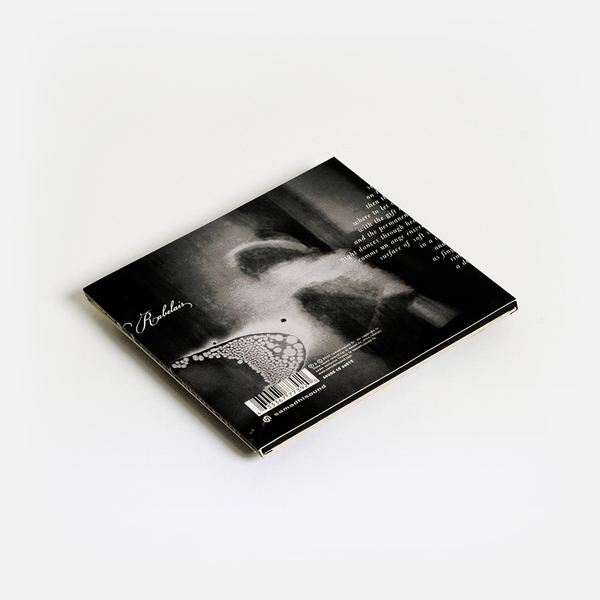 Akira cd b