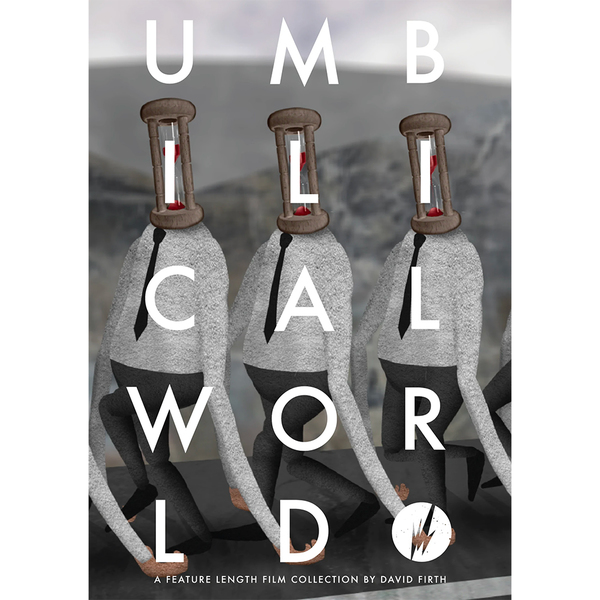 Umbilical world 00