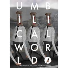 Umbilical world 00