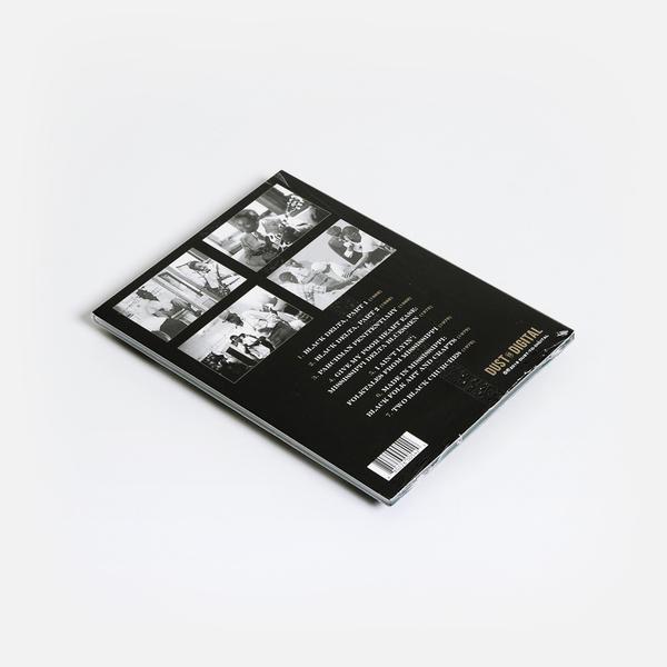Earlyfilms dvd b