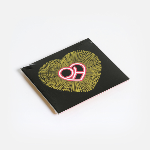 Planningtorock cd f