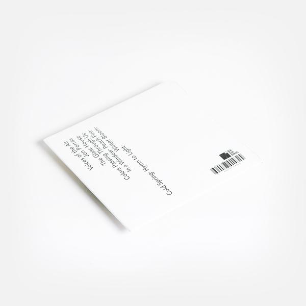 Voicesoftheair cd b