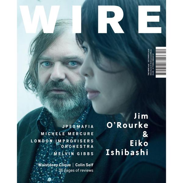 Wire418