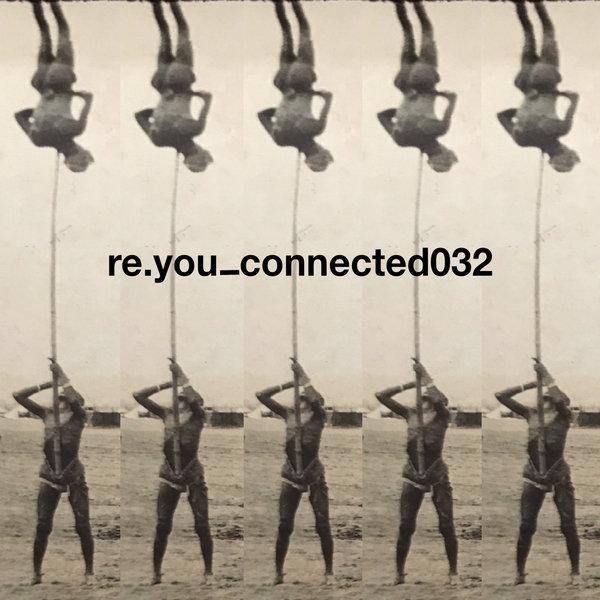 4250101402708