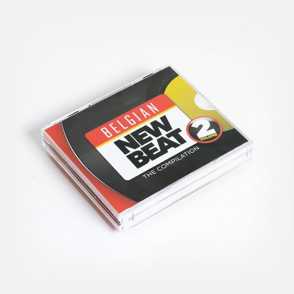 Newbeat f