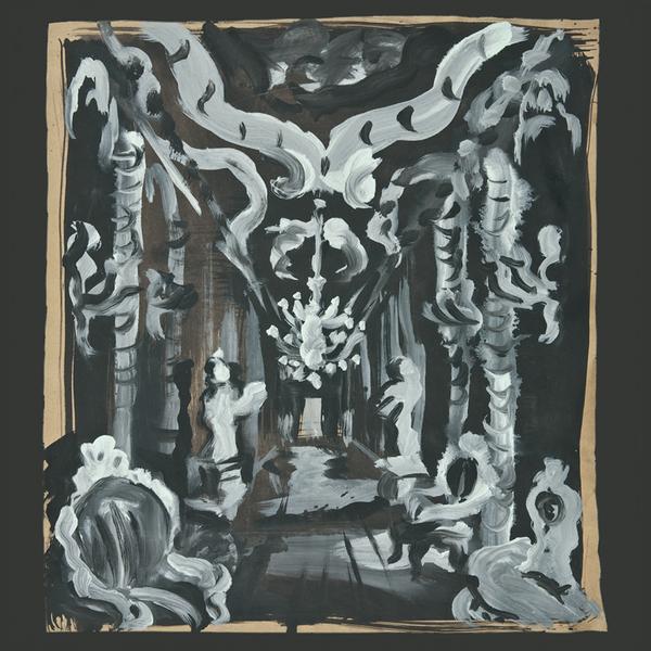 Lfi014 cover
