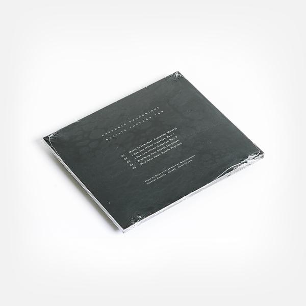 Ensembleeconomique cd b
