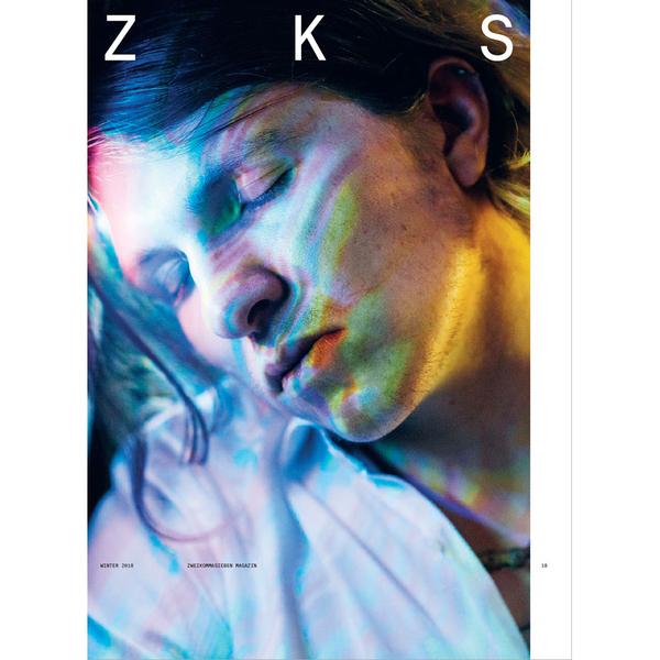 Zks18