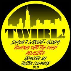 Twirl019