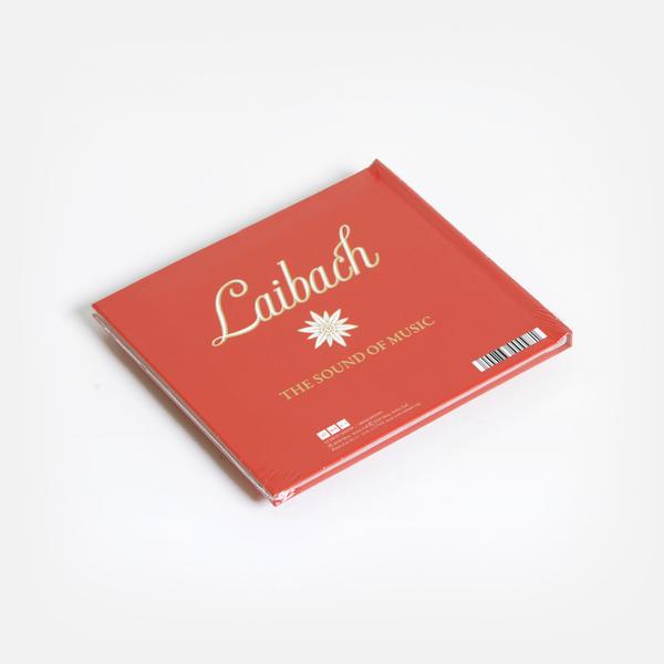 Laibach b
