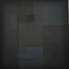 8790001245204 t15 image