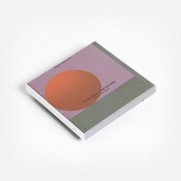 Smalltown cd f