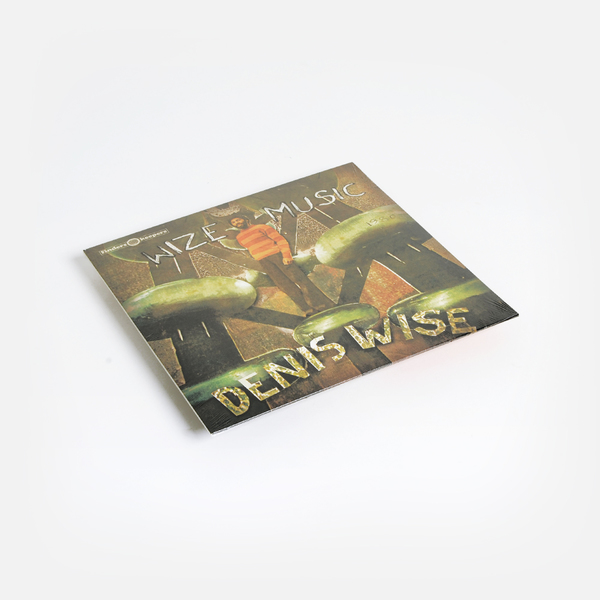 Deniswise f
