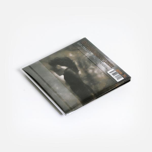 Endintears cd b