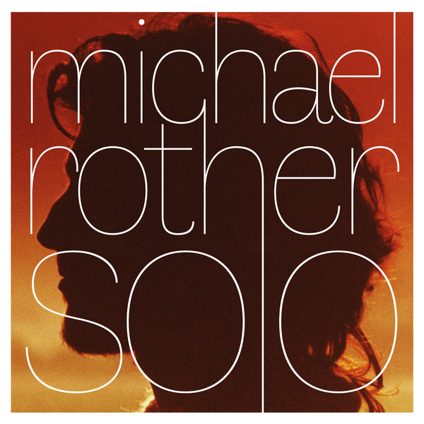Michaelrother solo