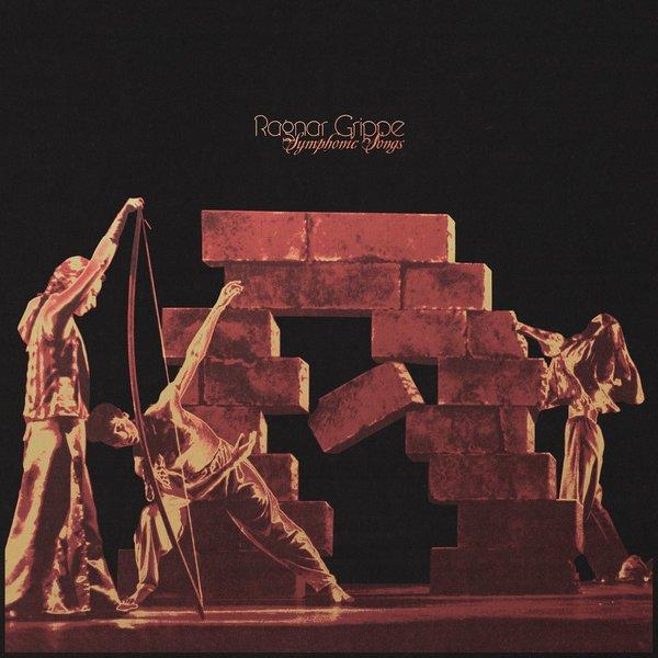 Ragnar grippe   symphonic songs   dias126   cover packshot 1024x1024