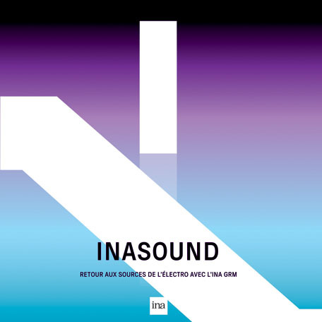 Inasound le vinyle