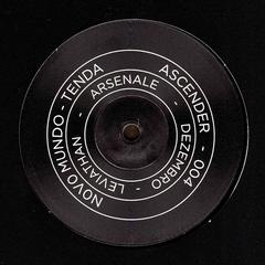 Asc004 cover