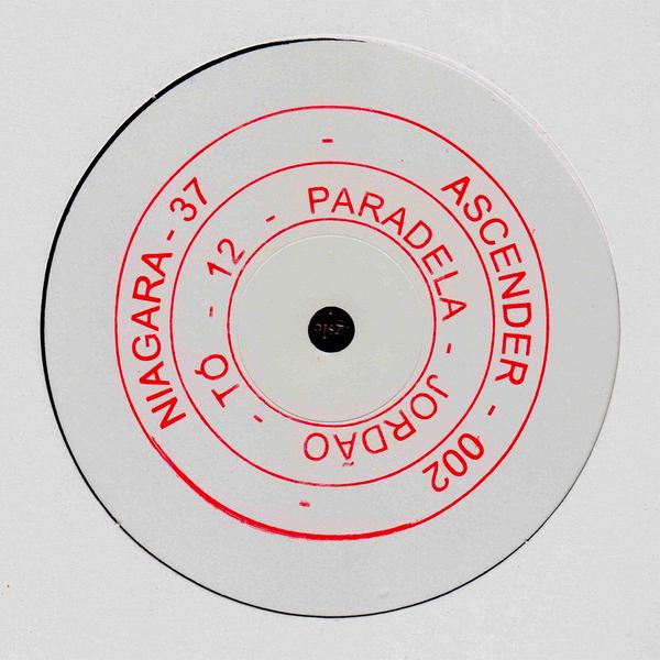 Asc002 cover