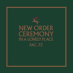 Ceremony v1