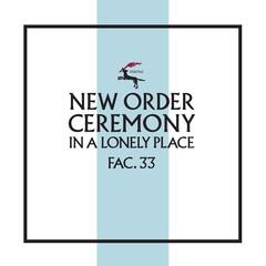Ceremony v2