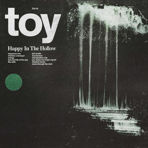 Toy happyinthehollow