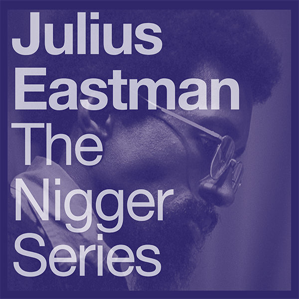 33888 blm 014 015 julius eastman bundle