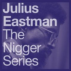 33888 blm 014 015 julius eastman bundle