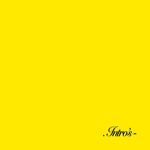 Ayr002 cover