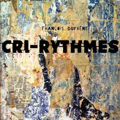 Cryrhymes