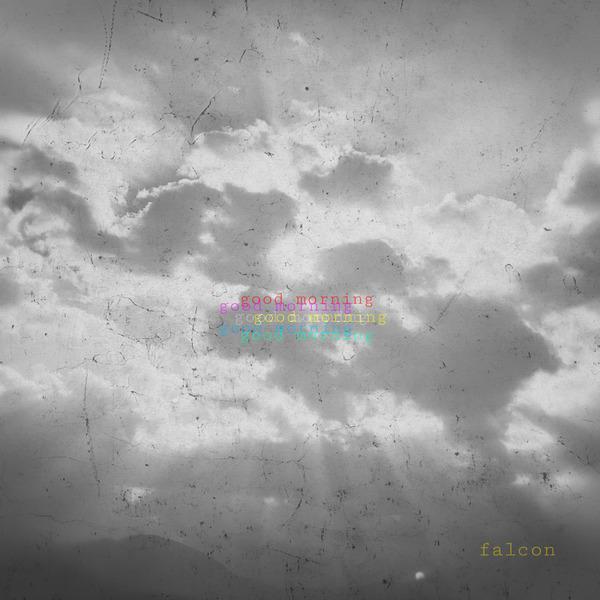 669158538249 t2 image