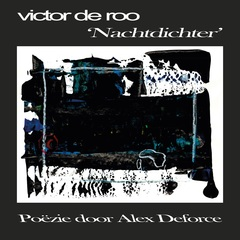 Kh019   victor de roo 2000x2000 jpg