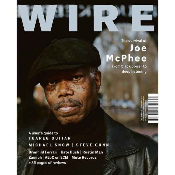 Wire420