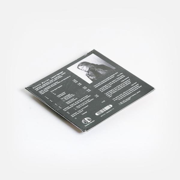 Unseenworlds cd b
