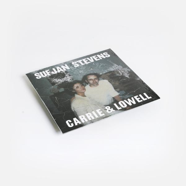 Carrielowell f