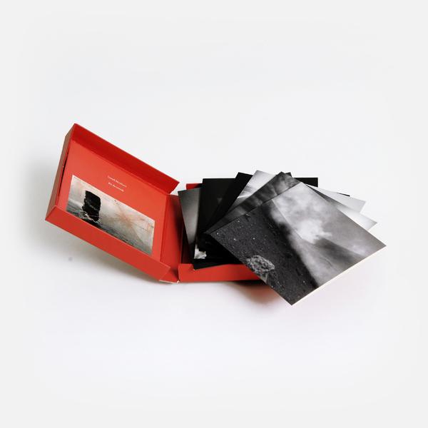 Jeudumonde cd