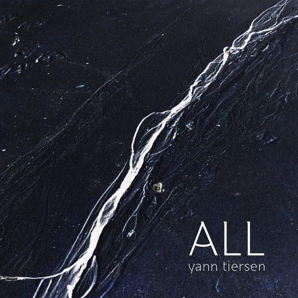 Yann tiersen all 906x906