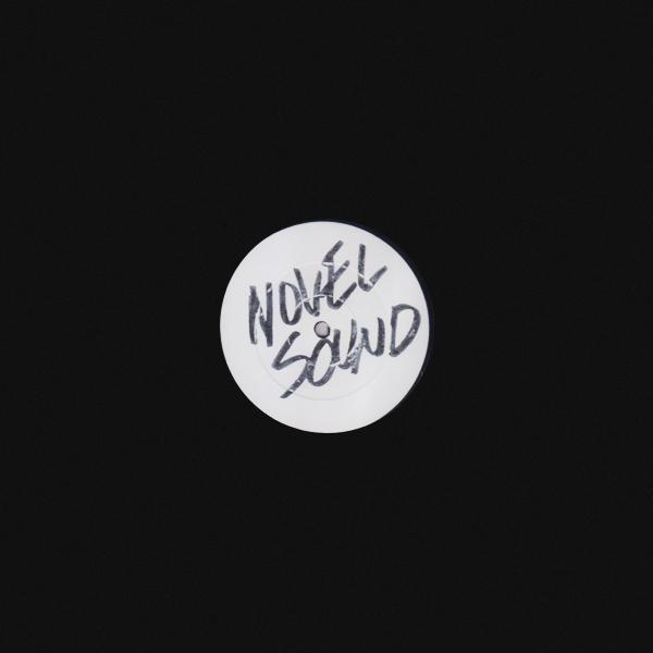 Novelsound