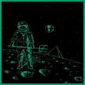 Spacefarm egyptology 0 5